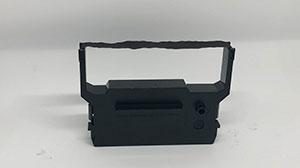 catalogo-cintas-maquina-registradora