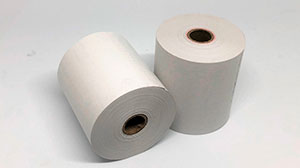 catalogo-rollos-papel
