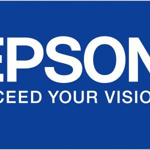Cartuchos de tinta EPSON compatibles