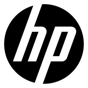 Cartuchos de tinta HP compatibles